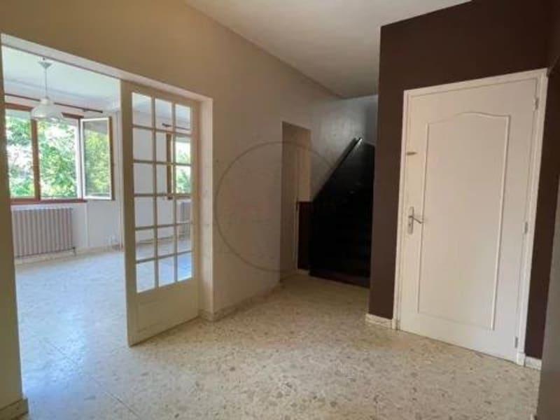 Vente maison / villa Valence 220000€ - Photo 8