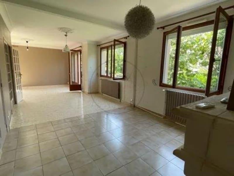 Vente maison / villa Valence 220000€ - Photo 6