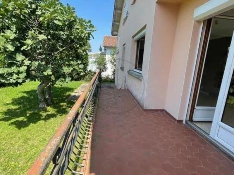 Vente maison / villa Valence 220000€ - Photo 4