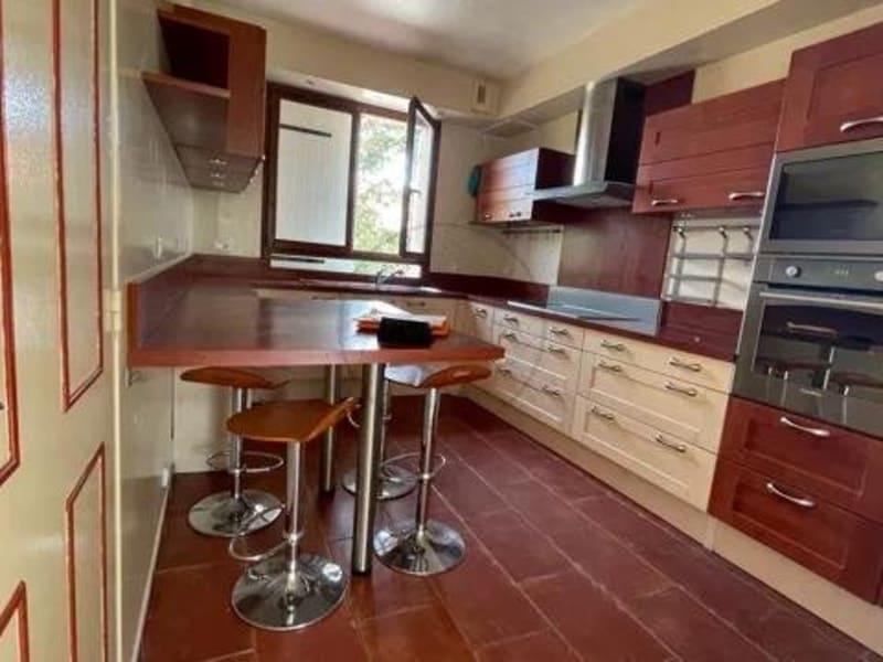 Vente maison / villa Valence 220000€ - Photo 7