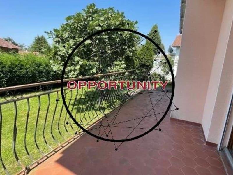 Vente maison / villa Valence 220000€ - Photo 3