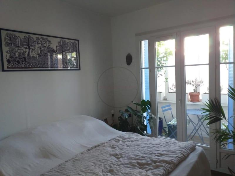Vente appartement Vincennes 600000€ - Photo 4