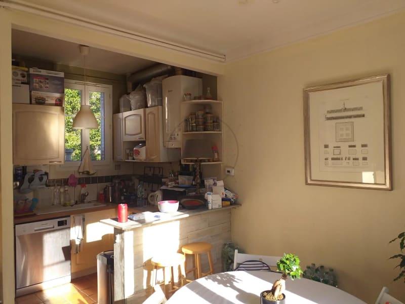 Vente appartement Vincennes 600000€ - Photo 2