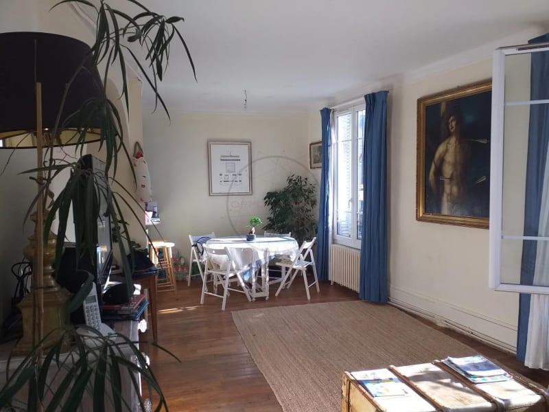 Vente appartement Vincennes 600000€ - Photo 1