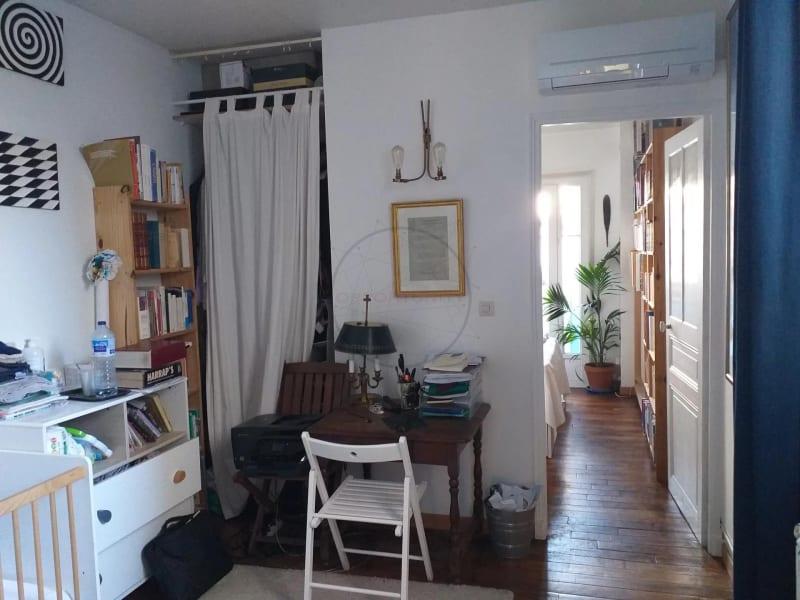 Vente appartement Vincennes 600000€ - Photo 3