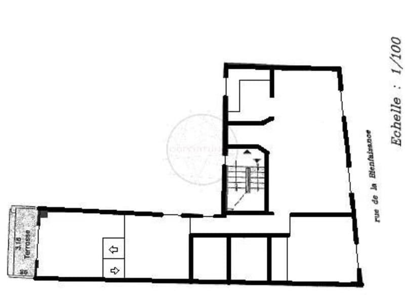 Vente appartement Vincennes 600000€ - Photo 7