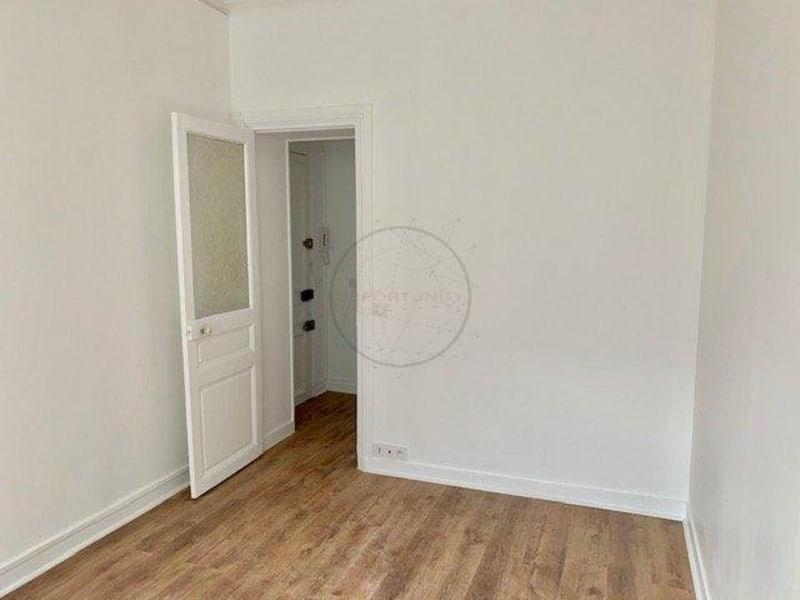 Location appartement Saint-mandé 700€ CC - Photo 2