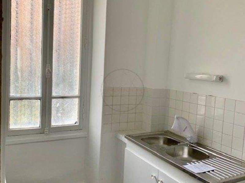 Location appartement Saint-mandé 700€ CC - Photo 3