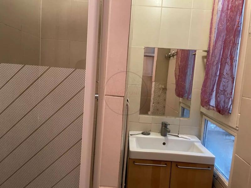 Vente appartement Vincennes 315000€ - Photo 9