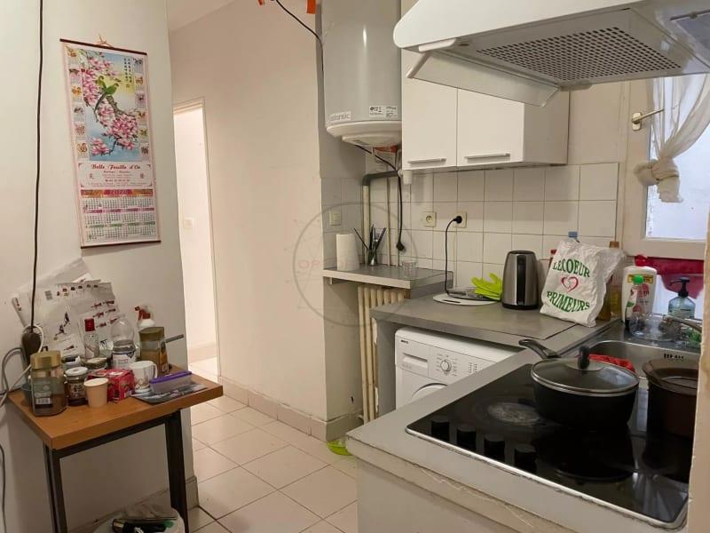 Vente appartement Vincennes 315000€ - Photo 7