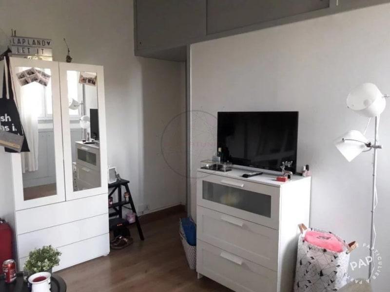 Location appartement Clamart 770€ CC - Photo 1