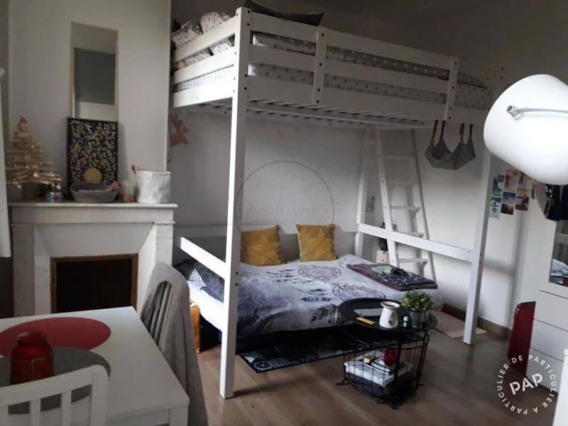 Location appartement Clamart 770€ CC - Photo 2