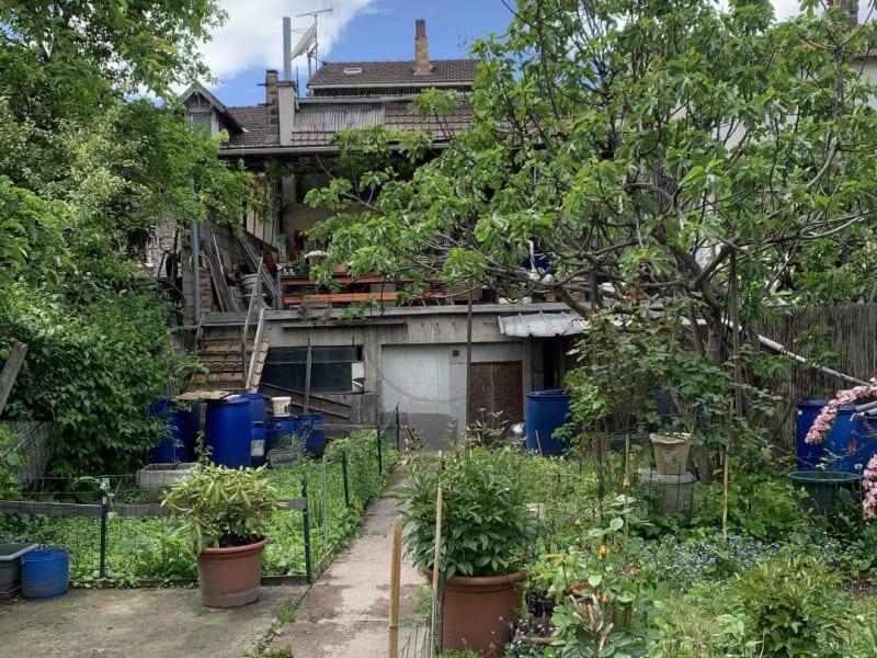 Vente maison / villa Noisy-le-sec 957600€ - Photo 3