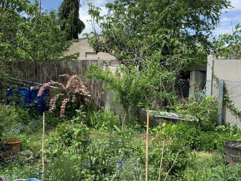 Vente maison / villa Noisy-le-sec 1801800€ - Photo 2