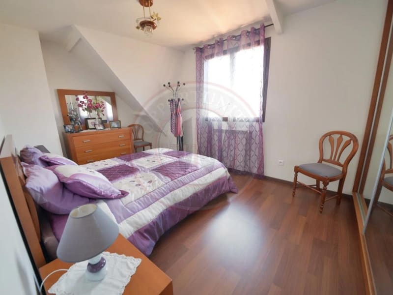 Vente maison / villa Neuilly-plaisance 650000€ - Photo 16