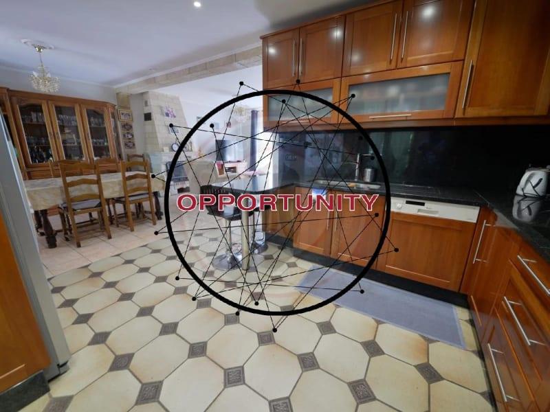 Vente maison / villa Neuilly-plaisance 650000€ - Photo 5