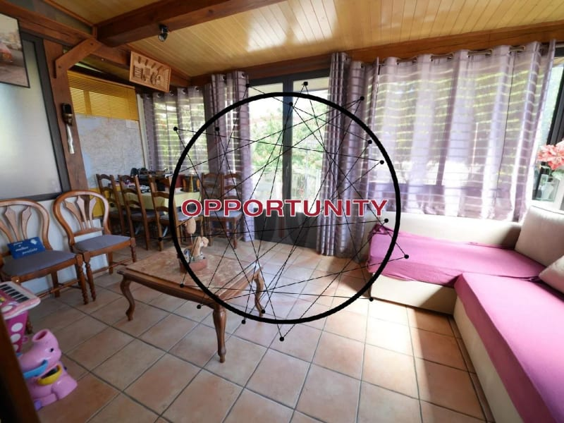 Vente maison / villa Neuilly-plaisance 650000€ - Photo 6