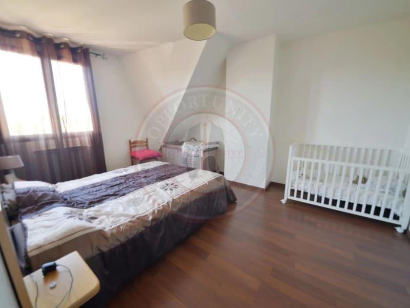 Vente maison / villa Neuilly-plaisance 650000€ - Photo 12