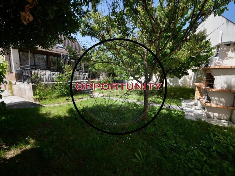 Vente maison / villa Neuilly-plaisance 650000€ - Photo 1
