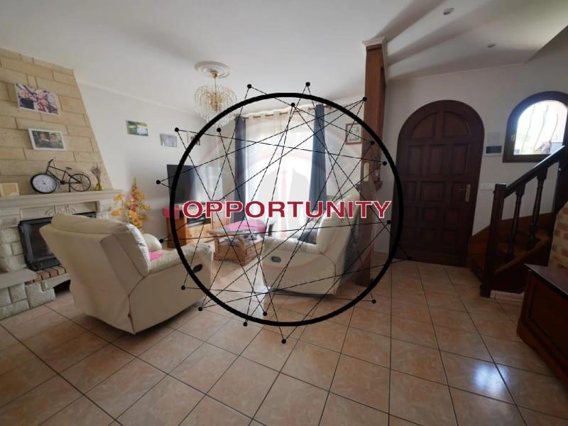Vente maison / villa Neuilly-plaisance 650000€ - Photo 2