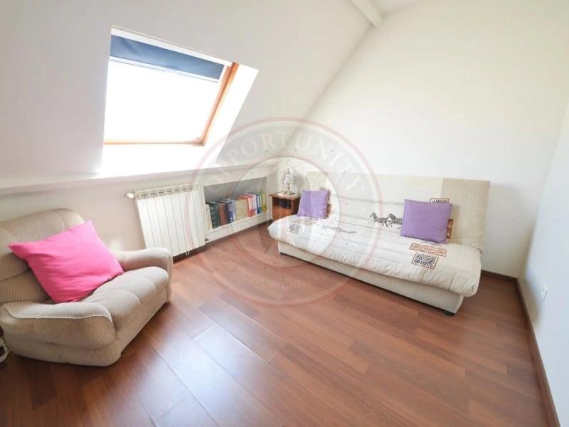 Vente maison / villa Neuilly-plaisance 650000€ - Photo 14