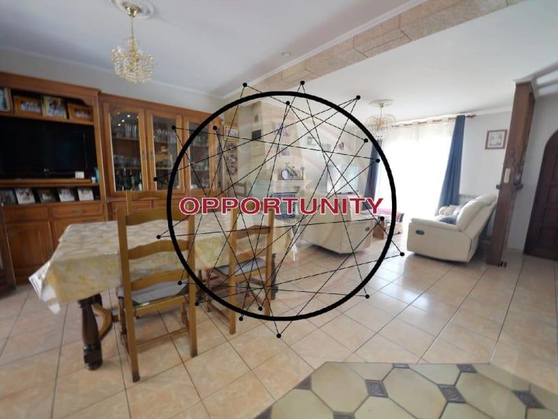 Vente maison / villa Neuilly-plaisance 650000€ - Photo 3