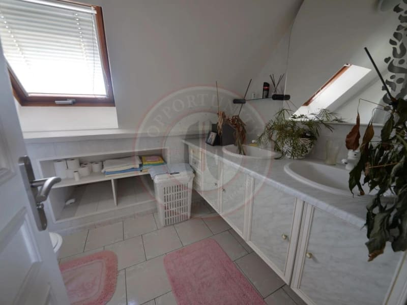 Vente maison / villa Neuilly-plaisance 650000€ - Photo 13