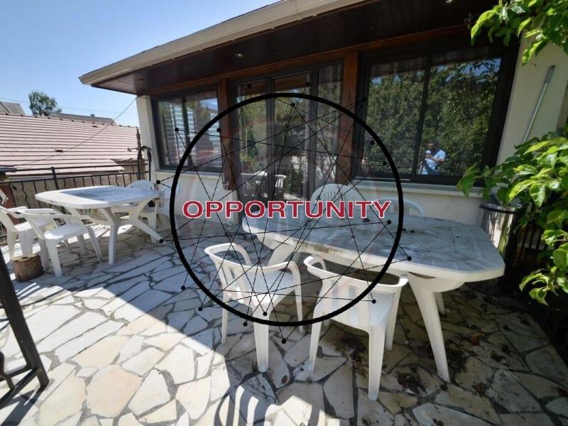 Vente maison / villa Neuilly-plaisance 650000€ - Photo 7