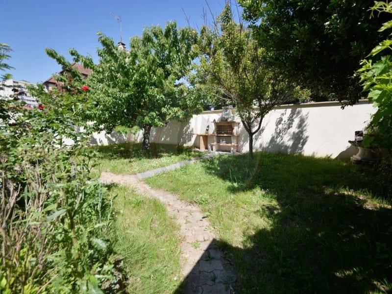 Vente maison / villa Neuilly-plaisance 650000€ - Photo 9