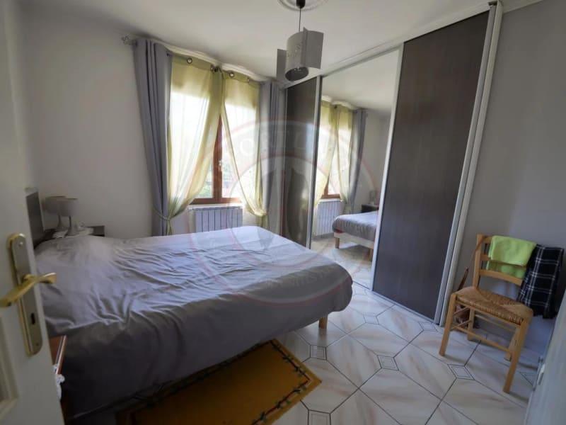 Vente maison / villa Neuilly-plaisance 650000€ - Photo 10