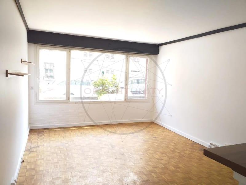 Vente appartement Montreuil 182000€ - Photo 4