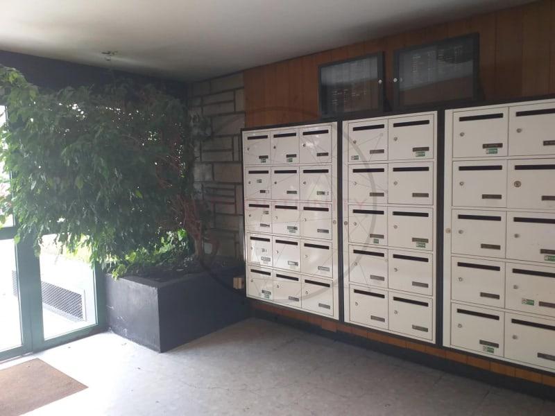 Vente appartement Montreuil 182000€ - Photo 3
