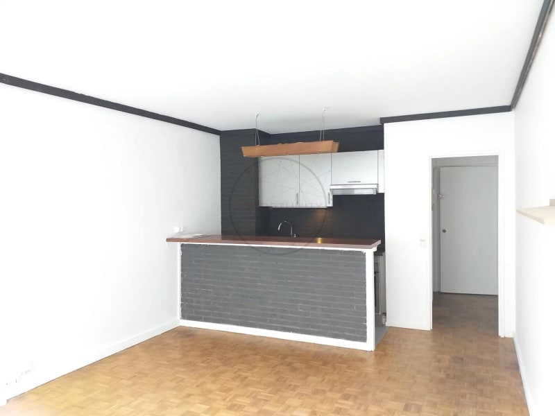 Vente appartement Montreuil 182000€ - Photo 5