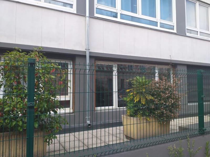 Vente appartement Montreuil 182000€ - Photo 1