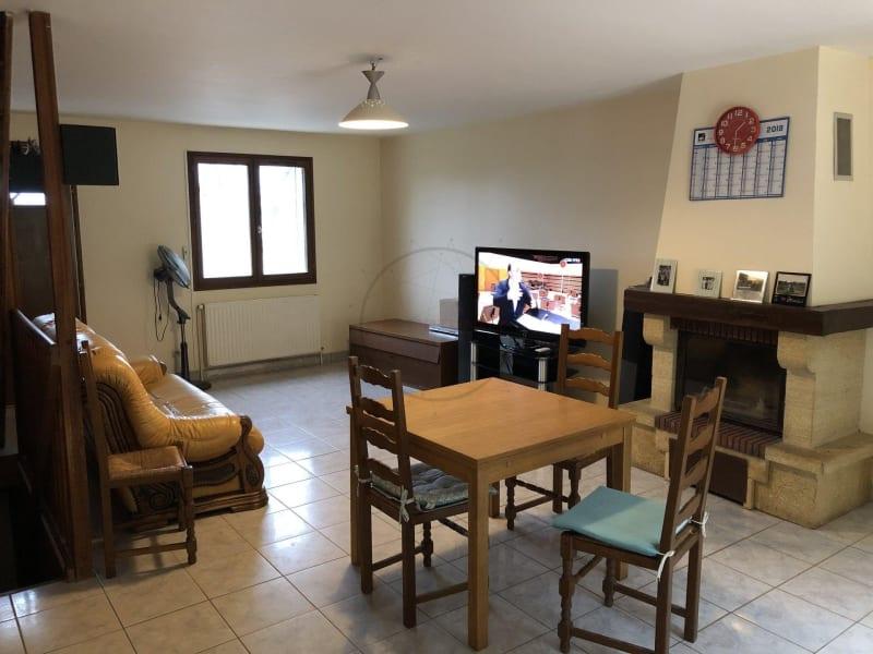 Vente maison / villa Coulommiers 265000€ - Photo 4