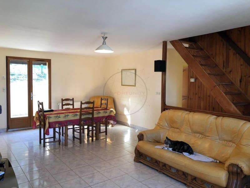 Vente maison / villa Coulommiers 265000€ - Photo 2