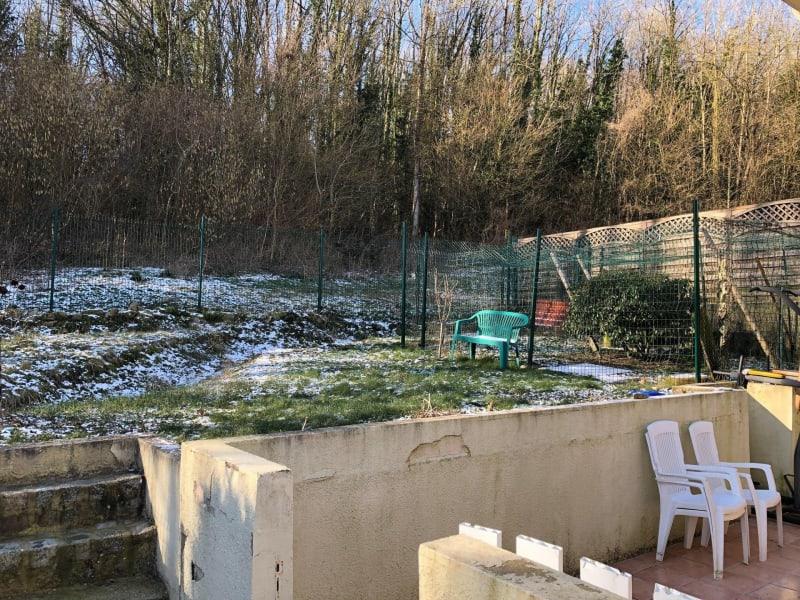 Vente maison / villa Coulommiers 265000€ - Photo 9