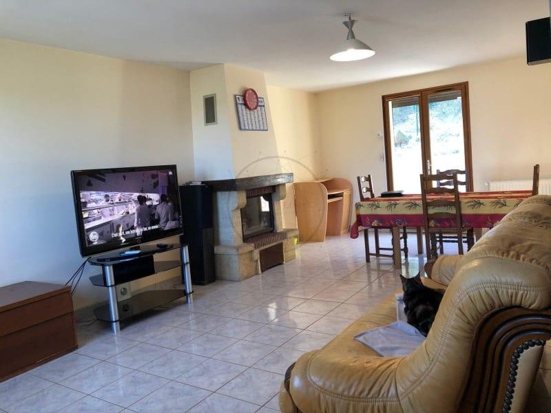 Vente maison / villa Coulommiers 265000€ - Photo 1