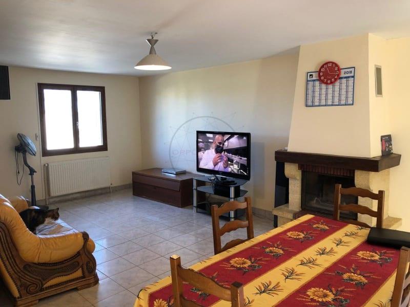Vente maison / villa Coulommiers 265000€ - Photo 3