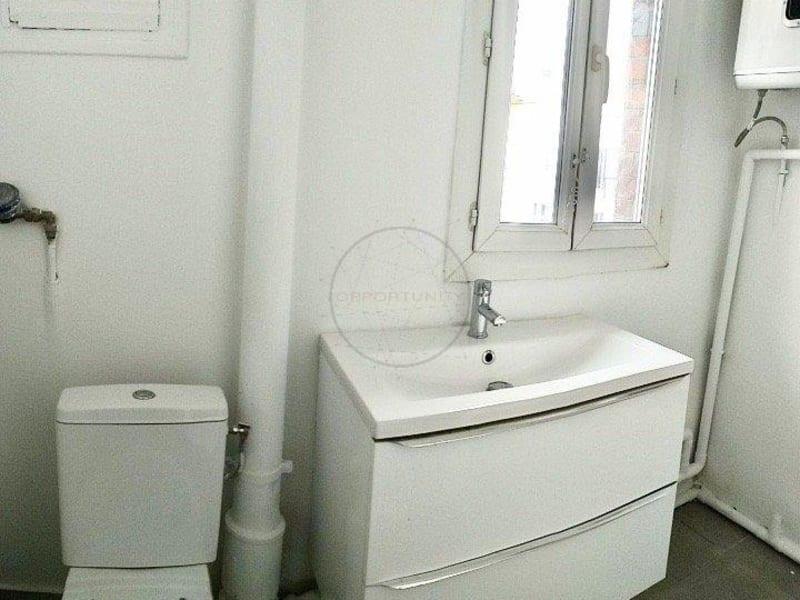 Location appartement Boulogne-billancourt 990€ CC - Photo 6