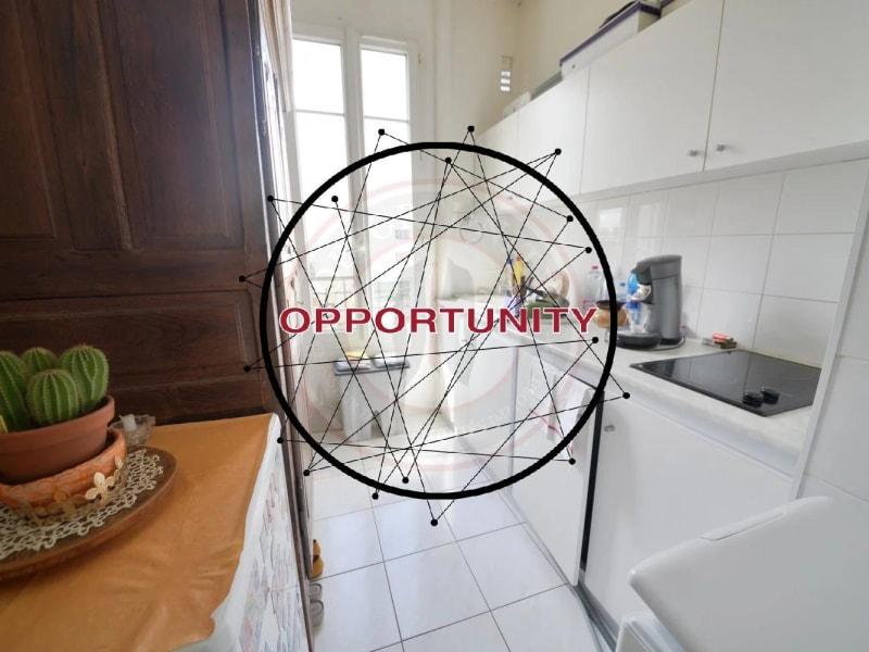 Vente appartement Fontenay-sous-bois 169000€ - Photo 3