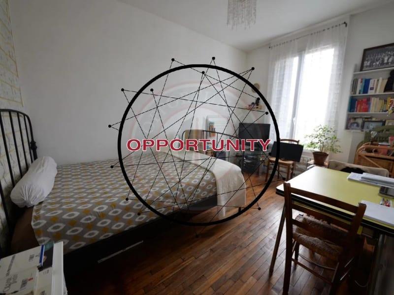 Vente appartement Fontenay-sous-bois 169000€ - Photo 2