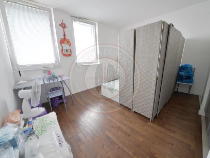 Vente appartement Paris 13ème 225000€ - Photo 1