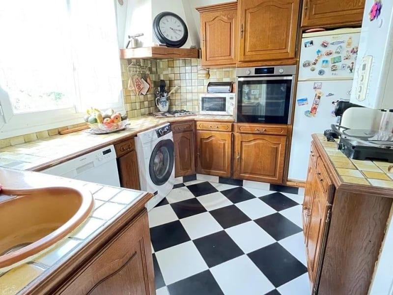 Vente appartement Villiers-sur-marne 228000€ - Photo 3
