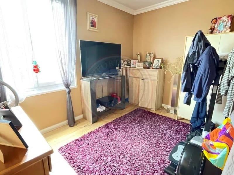 Vente appartement Villiers-sur-marne 228000€ - Photo 6
