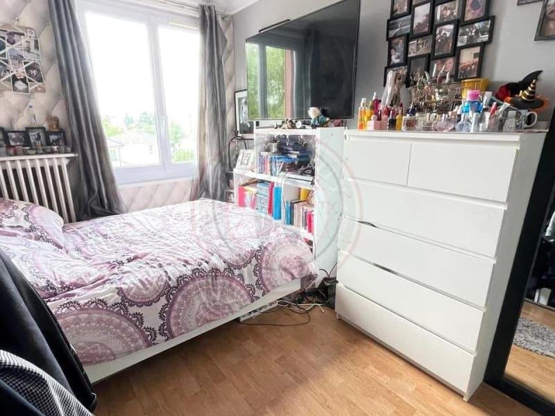 Vente appartement Villiers-sur-marne 228000€ - Photo 4