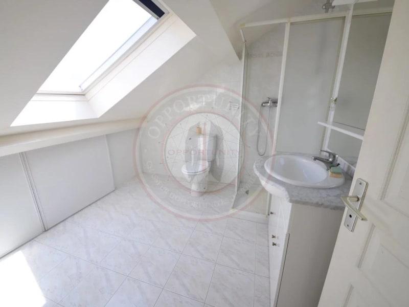 Vente maison / villa Le blanc-mesnil 365000€ - Photo 12