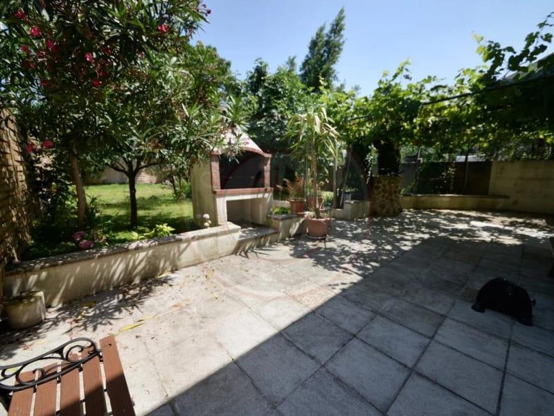 Vente maison / villa Le blanc-mesnil 365000€ - Photo 17