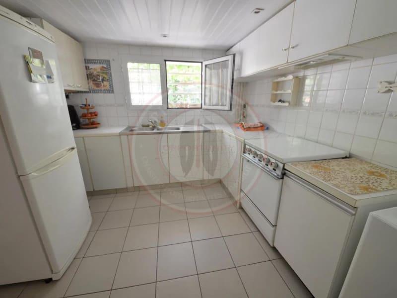 Vente maison / villa Le blanc-mesnil 365000€ - Photo 15