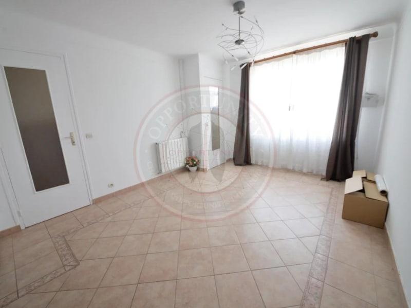 Vente maison / villa Le blanc-mesnil 365000€ - Photo 6